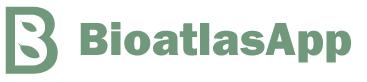 BioatlasApp es una herramienta del Grupo Heliconia destinada a la divulgación medioambiental.