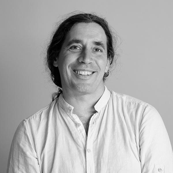 José María Borrell Brito
