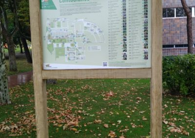 señalizacion-ruta-botanica-universidad-autonoma-de-madrid-6