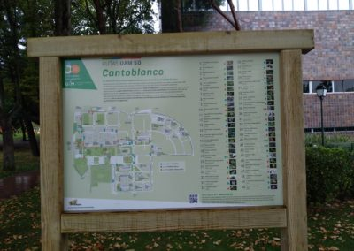 señalizacion-ruta-botanica-universidad-autonoma-de-madrid-7