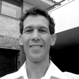 Omar Fiz-Palacios
